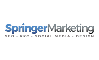 Springer Marketing Services